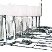 plateforme de mobilité à Pont-Evêque (38)